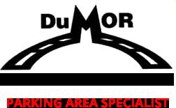 Dumor Construction logo client testimonials