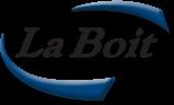 Laboit Client Testimonial Logo
