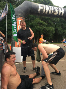 Are you a tough mudder_man in pain